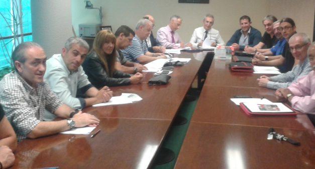 El nuevo convenio de hostelería de Cantabria obliga a su aplicación a las empresas multiservicios