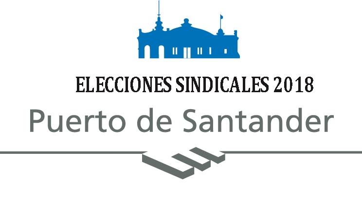 UGT el sindicato más votado en el Puerto de Santander