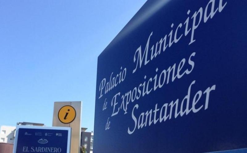 El Juzgado de lo Social anula el despido de un operario del Palacio de Exposiciones y lo vincula a una represalia empresarial