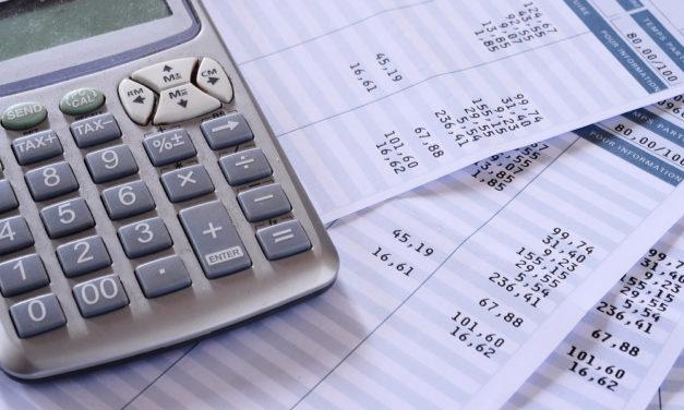 Los complementos salariales son compensables o absorbibles ante la aplicación del nuevo SMI