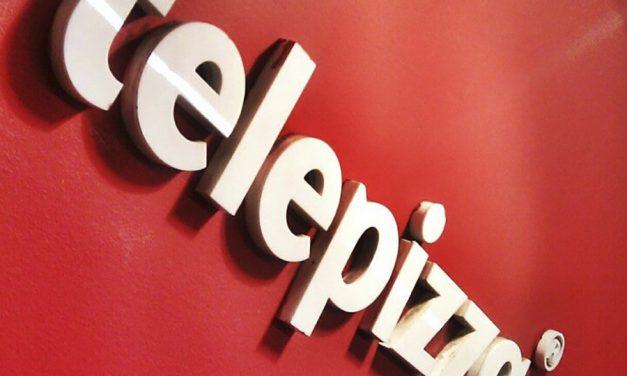 UGT alcanza la mayoría con 5 de los 9 miembros del Comité de Empresa de Telepizza en Cantabria