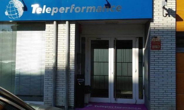 El Juzgado de lo Social condena a Teleperformance a pagar los incentivos de las vacaciones de toda su plantilla desde 2017